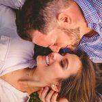 Teen Dating Advice – First Date